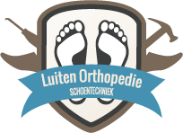 Luiten Orthopedie