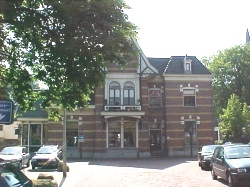 www.podotherapie-2